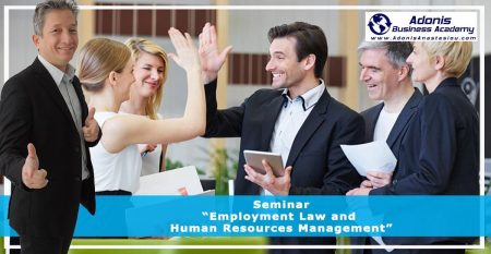 Employment-Law-and-Human-Resources-Management