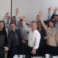 Sales Seminars In Cyprus