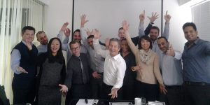 Sales Seminars Cyprus