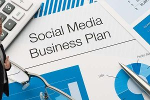 Social-Media-and-Cypriot-Businesses