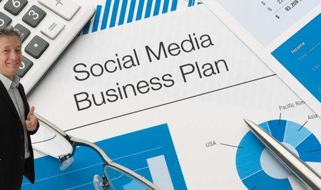 Social Media Και Κυπριακές Επιχειρήσεις