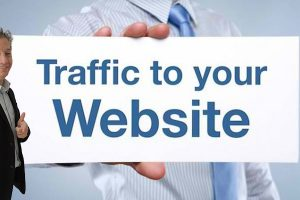 Website-Traffic-1
