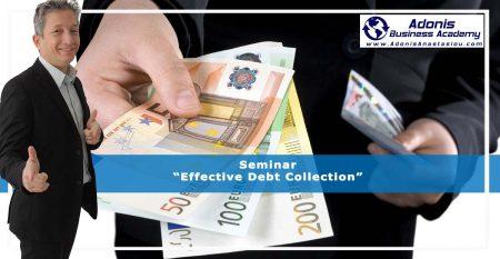 Effective Debt Collection