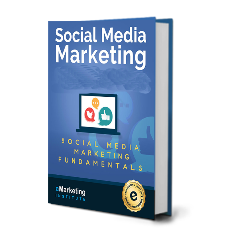Free Ebook Social Media Marketing