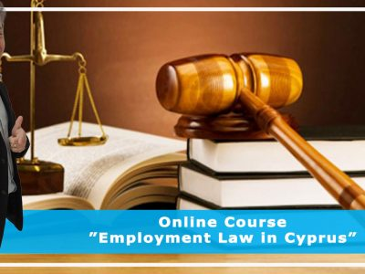 Employment Law In Cyprus