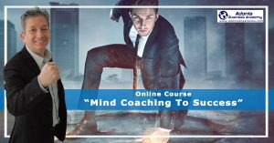Mind Coaching to Success
